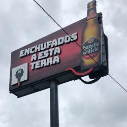 publicidadexterior